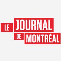 Le Journal de Montréal – CASA – Déco trouvailles