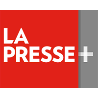 La Presse +, section Inspiration – La bonne idée