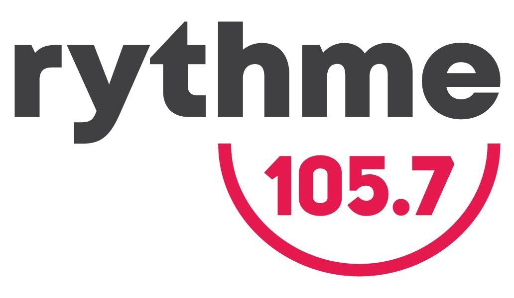 105,7 Rythme FM, Dis-moi Proulx – Le banc d'essai